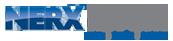 Nerx Media LLC.